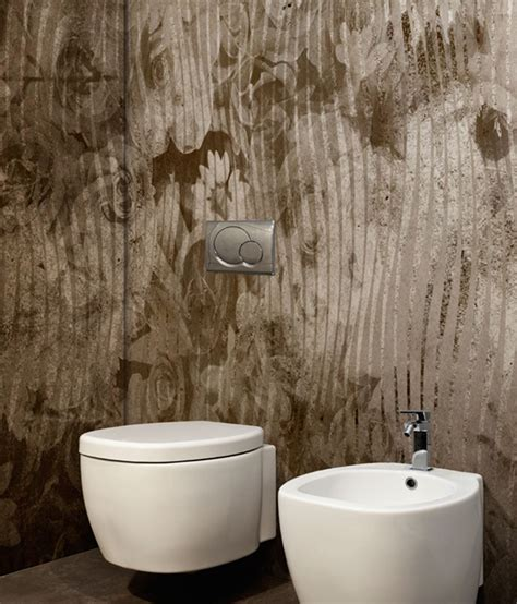 carta da parati bagno carta da parati per bagno resistente all acqua
