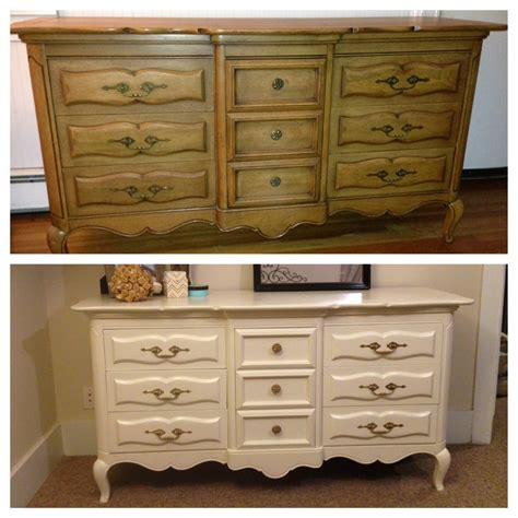 painted furniture ideas before and after neoteric design inspiration painted furniture ideas before