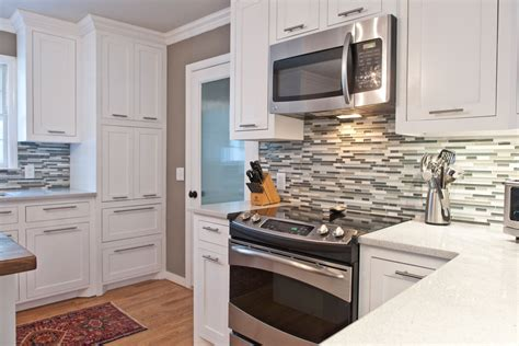 white cabinets gray walls gray kitchen cabinets with white walls quicua com