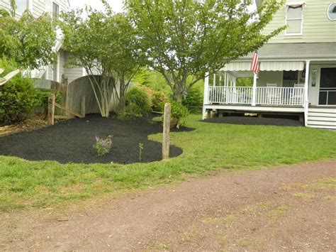 landscape design home turf yard and home maintenance