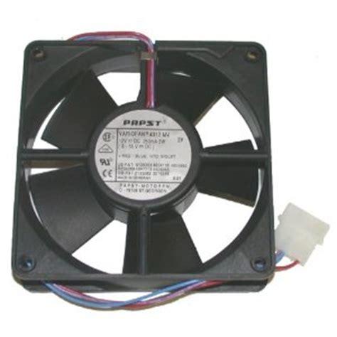 Fan Ac 220 Volt 12 Cm Papst 5 best axial fans tool box