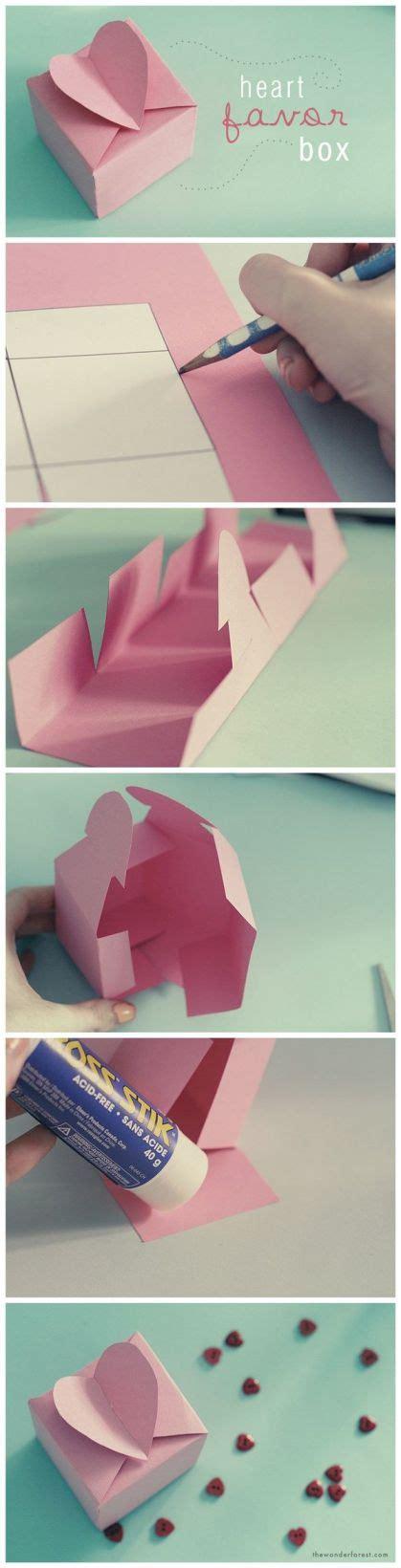Overlagsen Kotak Kado Merah Muda 10 kreasi bungkus kado yang mudah ditiru dan memberikan