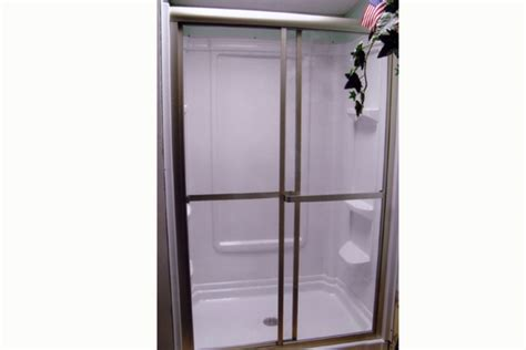 Shower Doors Mobile Home Shower Doors Mobile Home Shower Doors
