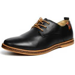 popular mens casual shoes buy cheap mens casual shoes lots