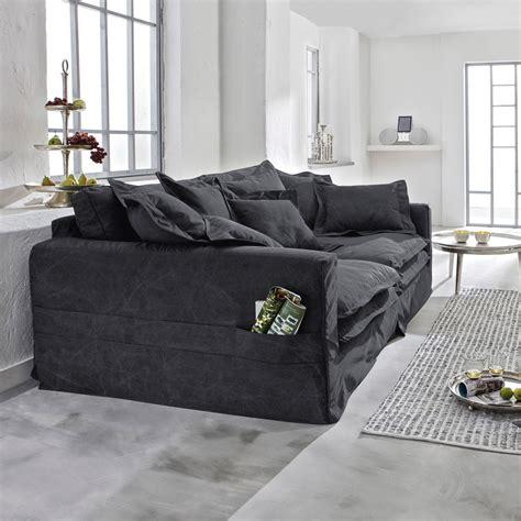xxl sofa carcassonne  kaufen mirabeau livingroom xxl sofa wohnzimmerentwuerfe