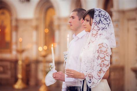 Фото колец венчальных