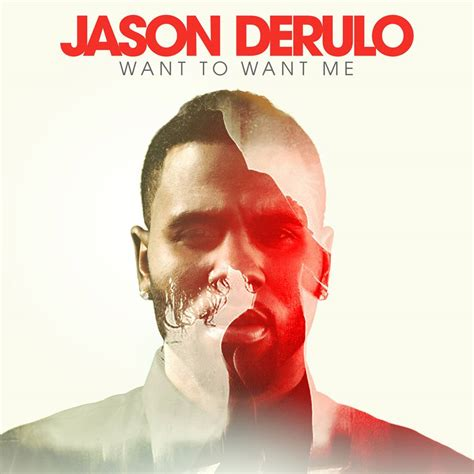 download mp3 free jason derulo want to want me want to want me jason derulo con testo e traduzione