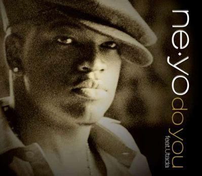 Do You Neyo | ne yo do you ft utada hikaru audio lyric