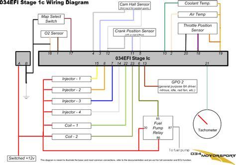 aem wideband o2 sensor wiring diagram aem free engine