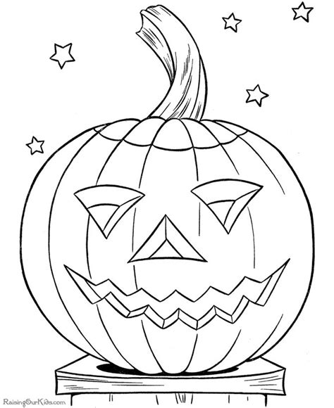 halloween coloring pages pinterest halloween coloring sheets 1st grade pinterest