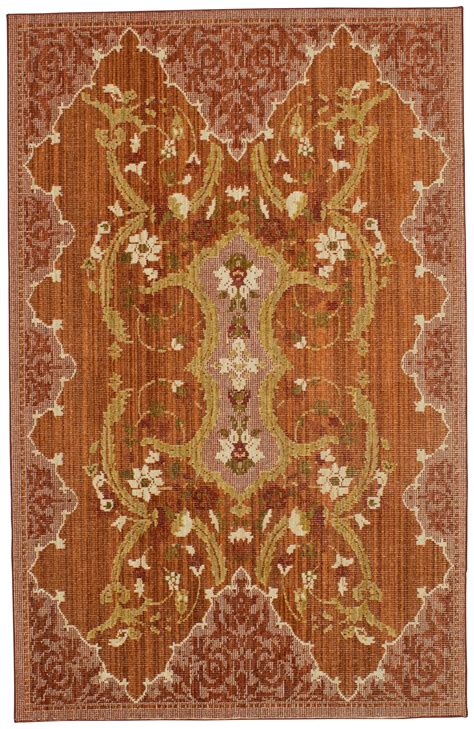fall rugs pantone fall 2017 colors influence karastan area rugs live beautifully karastan