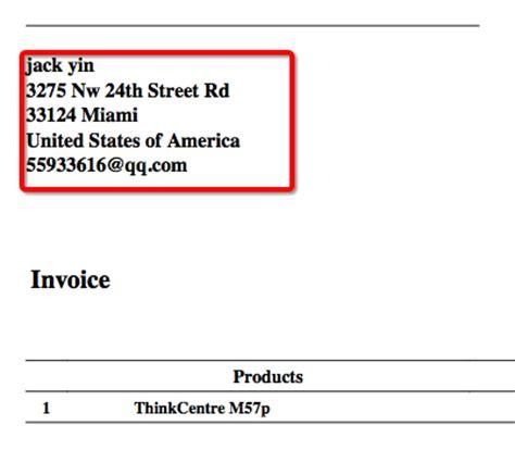 us area code format us area code format 28 images microsoft excel zip code