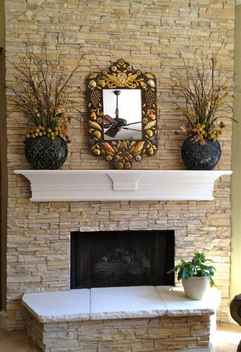 faux fireplace eldorado stacked