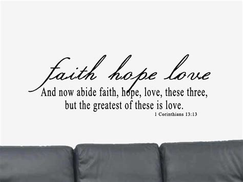 images of love verses love quotes images best quotes about love bible verses 1