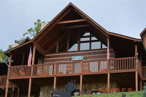 Cabin Rental In Pigeon Forge Tn by Hearthside Cabin Rentals Tennessee Pigeon Forge Cabins
