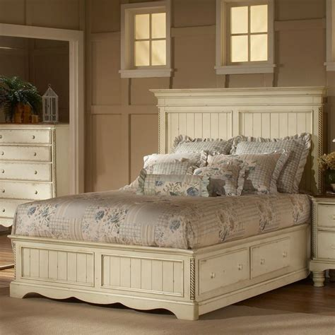 love  platform bed  storage bedroom furniture