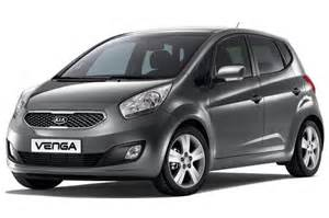 kia venga range wilsons of rathkenny kia new and used