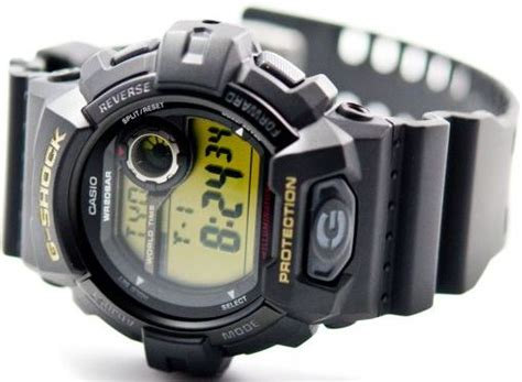 Casio G Shock G 8900 1dr casio g shock g 8900 1dr price in pakistan specifications features reviews mega pk