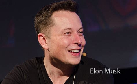 short biography elon musk 1 million for new tesla museum all about tesla