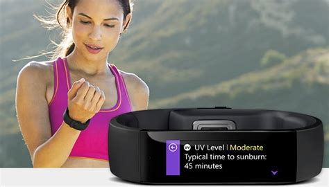 best fitness tracker band 5 top best fitness tracker band