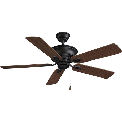 home depot outdoor ceiling fans with lights outdoor ceiling fans with lights home depot car storage