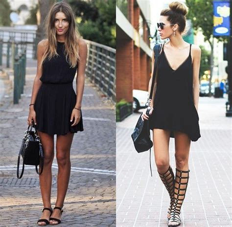 dresses with flat shoes how to wear flats 11 ways go fantastically flat