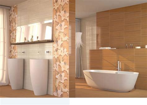 bathroom shower tile ideas kamar mandi minimalis ديكورات سيراميك حمامات 18 تصميم مميز ومبتكر