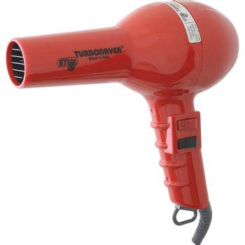 Visiq Hair Dryer Diffuser find every shop in the world selling str 3600 hair dryer jazzberry at pricepi pricepi