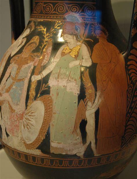 file the golden cockerel bilibin 10 jpg wikimedia file judgement paris getty villa 83 ae 10 jpg wikimedia commons