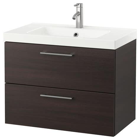 bathroom vanity units ikea ireland dublin