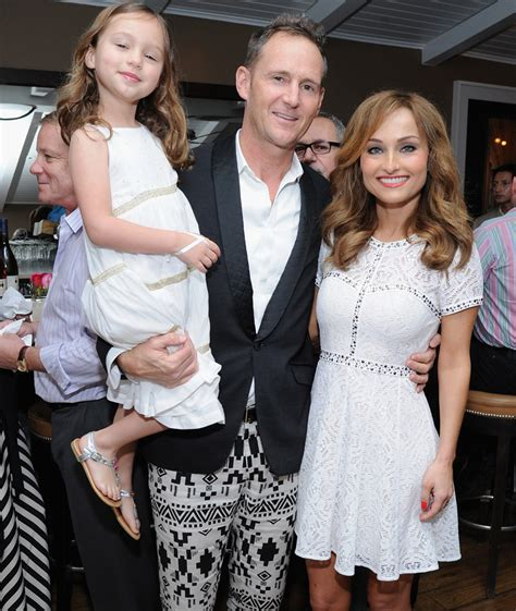 who is giada dating giada de laurentiis grilled about life after divorce