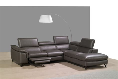 Corner Recliner Leather Sofa New Design L Shape Corner Living Room Sofas With Top Italian Leather Sofa Recliner In Living