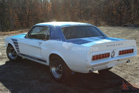 66 mustang for sale ebay 66 shelby mustang for sale html autos post
