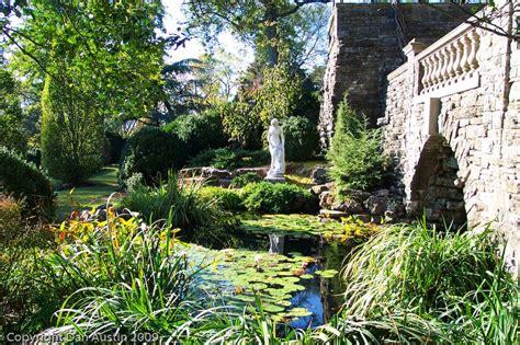 Erica Wilkinson And Alex Huss S Wedding Website Tennessee Botanical Gardens