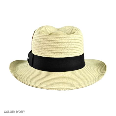 all fedoras where to buy all fedoras at village hat shop jaxon hats summer c crown toyo straw fedora hat all fedoras