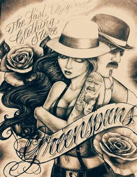 imagenes gangster love 1259 best images about chicana chicano on pinterest