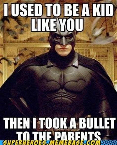 Superhero Memes - superhero memes growing up funny and jokes