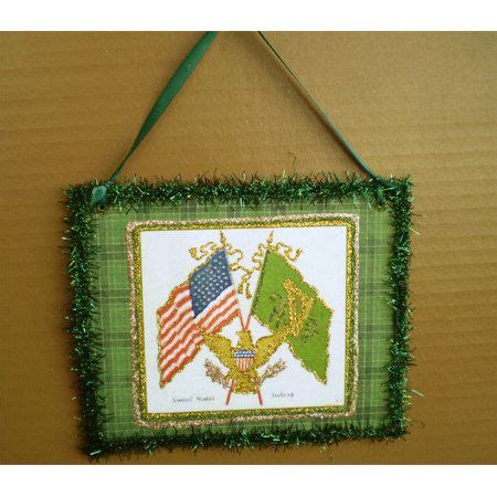 decoupage ireland 1000 images about american flag on