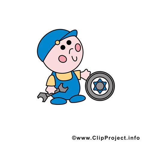 werkstatt clipart auto werkstatt clipart bild kostenlos