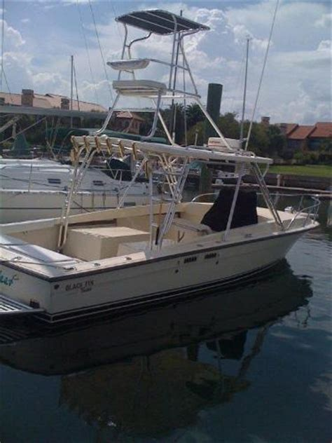 boats for sale st augustine florida blackfin 28 trailer boats for sale in st augustine florida