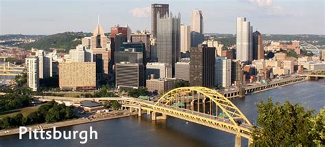 City Of Pittsburgh Property Records Mortgages In Pittsburgh Pa Pittsburgh Home Loans