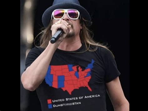 kid rock shirts kid rock takes heat for line of pro donald trump merchandise