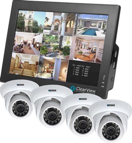interior home security cameras interior home surveillance cameras 100 images home