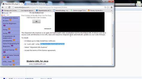 tutorial uml youtube uml collaboration diagram youtube unsubscribe tutorial