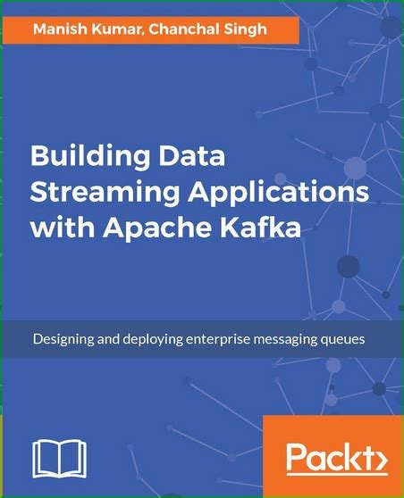 data science on the cloud platform implementing end to end real time data pipelines from ingest to machine learning books data science on the cloud platform implementing