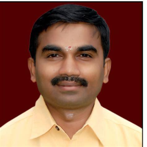 Viraj Patel Mba Mmh by Patturaja Selvaraj B Sc Mba M Phil Fellow Iima