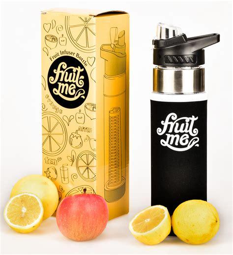 fruit infuser best fruit infuser water bottles fruit infuser reviews 2018