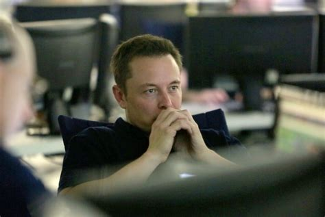 elon musk watch early career engineers conferences and careers
