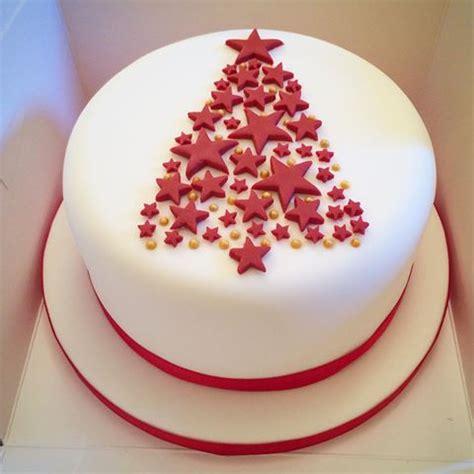 christmas cake nrio pinteres