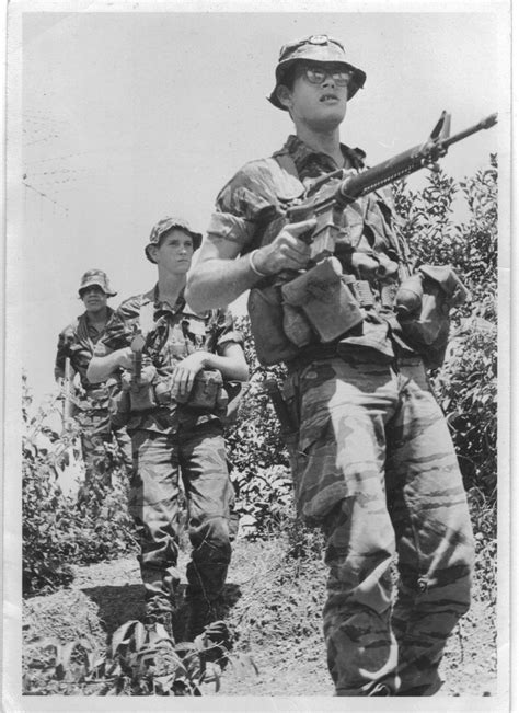 409 best images about U.S. ARMY LRRPs & Rangers, VIETNAM